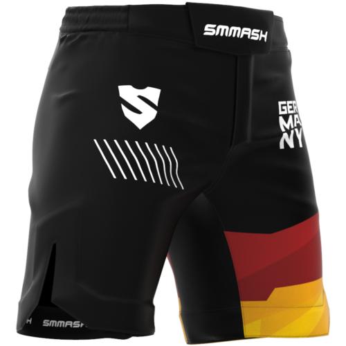 PATRIOT 3.0 GERMANY