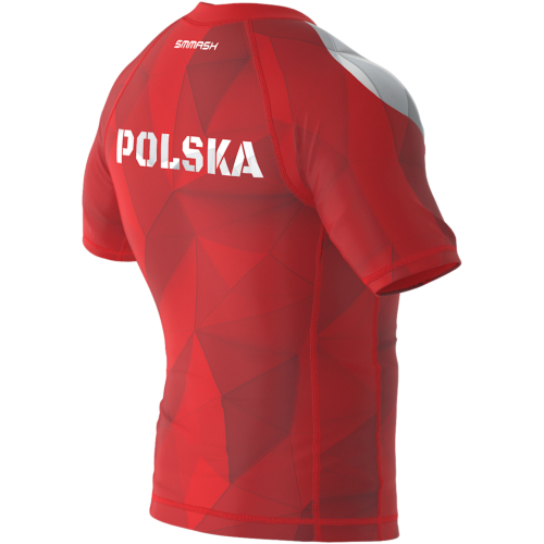 PATRIOT 3.0 POLAND